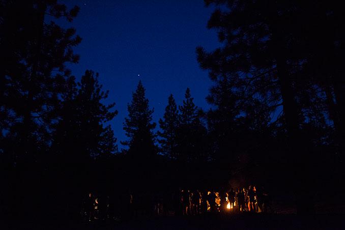 CAMP13-Campfire01.jpg