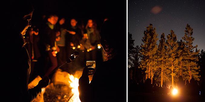 CAMP14-Campfire02.jpg