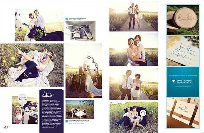 Amelia Lyon Photography Blog