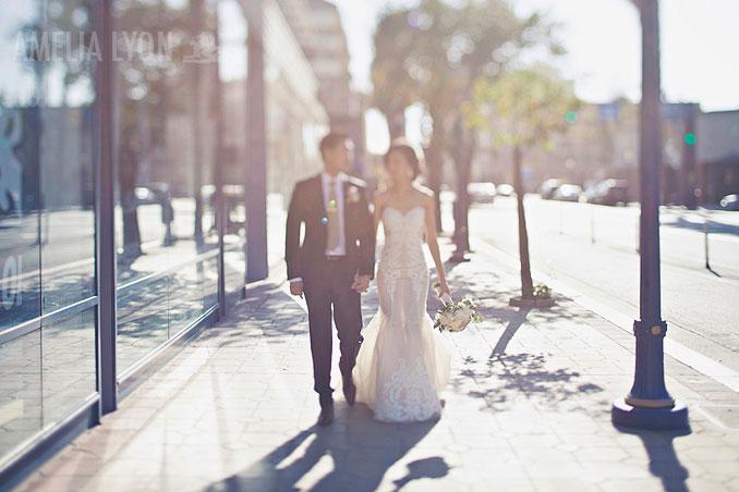 adrienne_jeffrey_wedding_longbeach_theloftonpine_amelialyonphotography_001.jpg