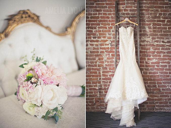 adrienne_jeffrey_wedding_longbeach_theloftonpine_amelialyonphotography_002.jpg