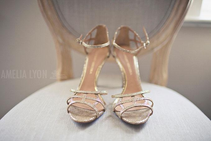 adrienne_jeffrey_wedding_longbeach_theloftonpine_amelialyonphotography_003.jpg