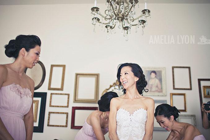 adrienne_jeffrey_wedding_longbeach_theloftonpine_amelialyonphotography_005.jpg