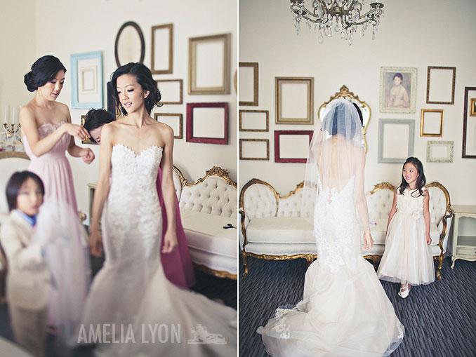adrienne_jeffrey_wedding_longbeach_theloftonpine_amelialyonphotography_006.jpg