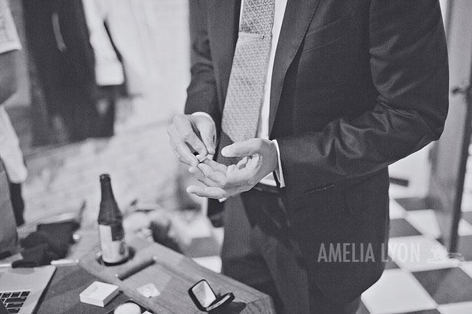 adrienne_jeffrey_wedding_longbeach_theloftonpine_amelialyonphotography_007.jpg