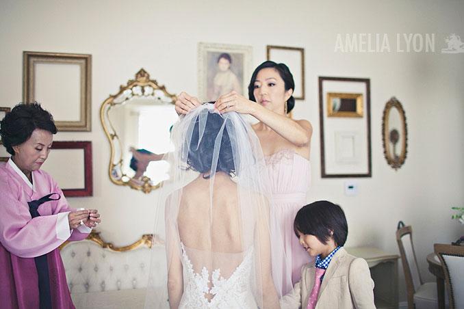 adrienne_jeffrey_wedding_longbeach_theloftonpine_amelialyonphotography_010.jpg