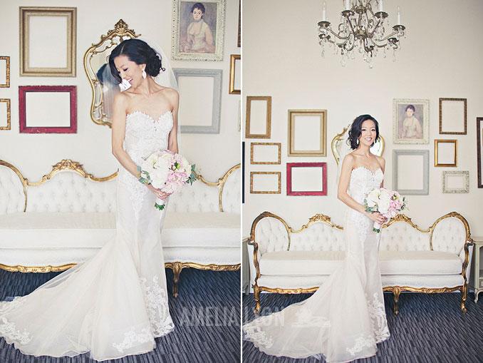 adrienne_jeffrey_wedding_longbeach_theloftonpine_amelialyonphotography_012.jpg
