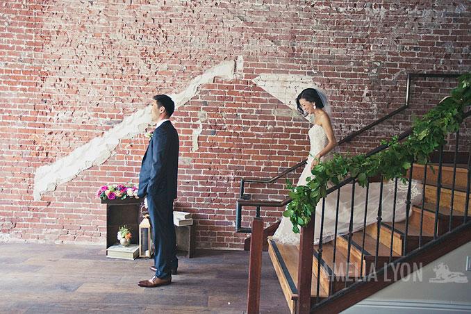 adrienne_jeffrey_wedding_longbeach_theloftonpine_amelialyonphotography_014.jpg