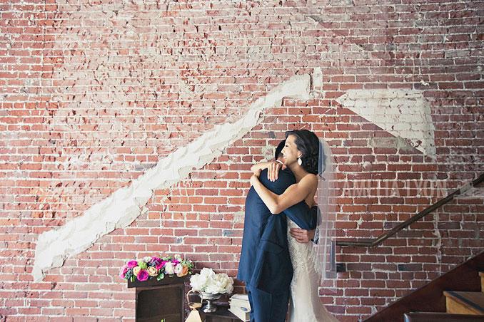 adrienne_jeffrey_wedding_longbeach_theloftonpine_amelialyonphotography_015.jpg