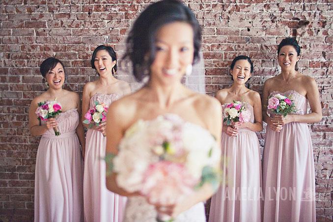 adrienne_jeffrey_wedding_longbeach_theloftonpine_amelialyonphotography_016.jpg