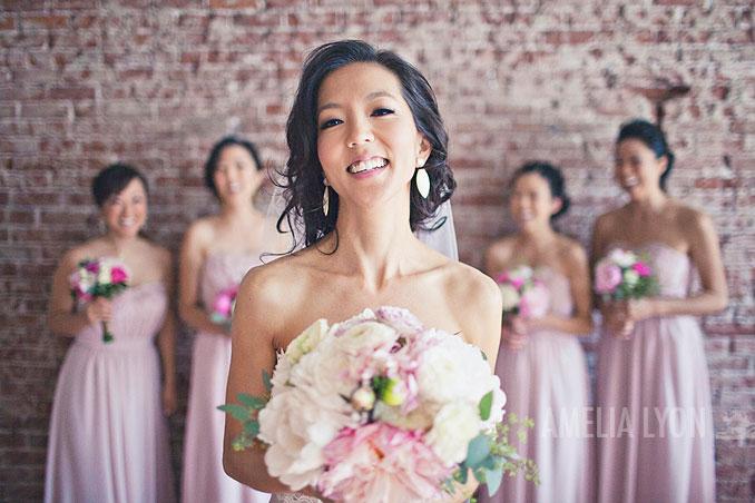 adrienne_jeffrey_wedding_longbeach_theloftonpine_amelialyonphotography_017.jpg