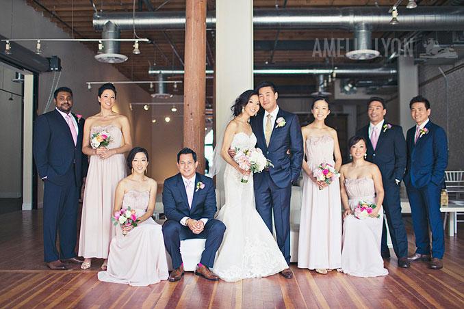 adrienne_jeffrey_wedding_longbeach_theloftonpine_amelialyonphotography_018.jpg
