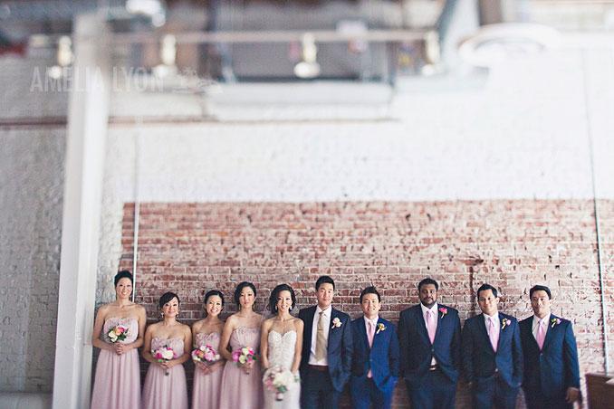 adrienne_jeffrey_wedding_longbeach_theloftonpine_amelialyonphotography_019.jpg