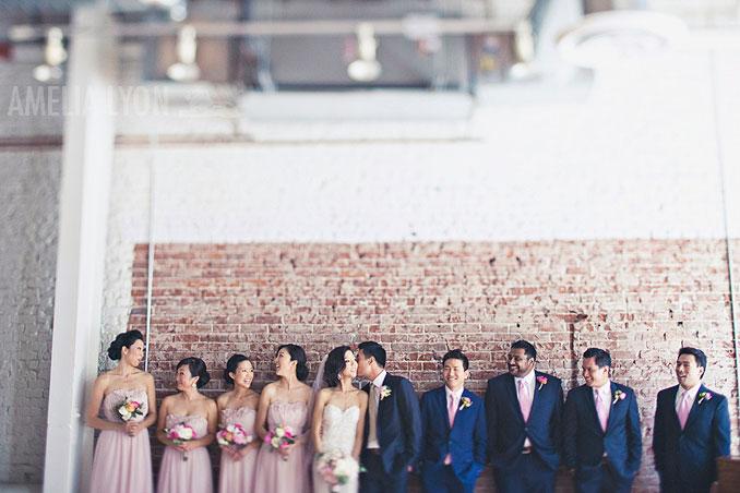 adrienne_jeffrey_wedding_longbeach_theloftonpine_amelialyonphotography_020.jpg