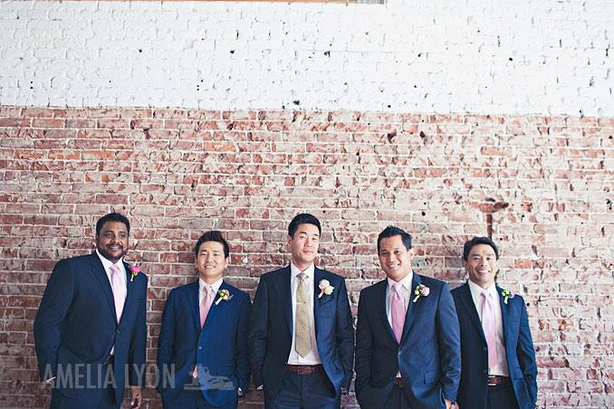 adrienne_jeffrey_wedding_longbeach_theloftonpine_amelialyonphotography_022.jpg