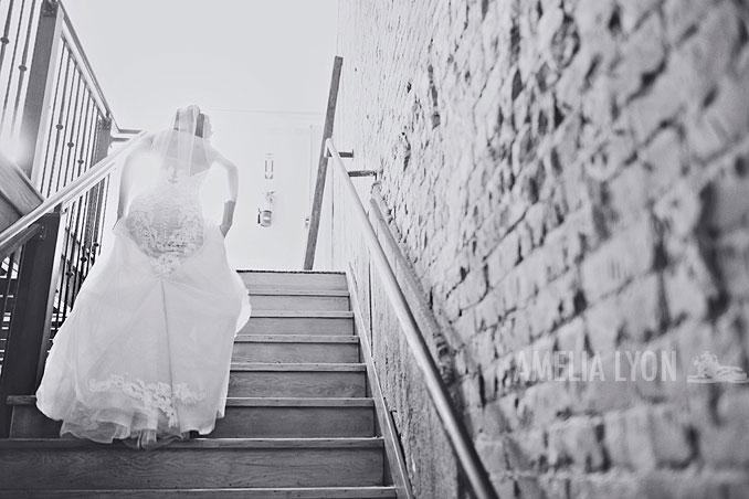 adrienne_jeffrey_wedding_longbeach_theloftonpine_amelialyonphotography_023.jpg