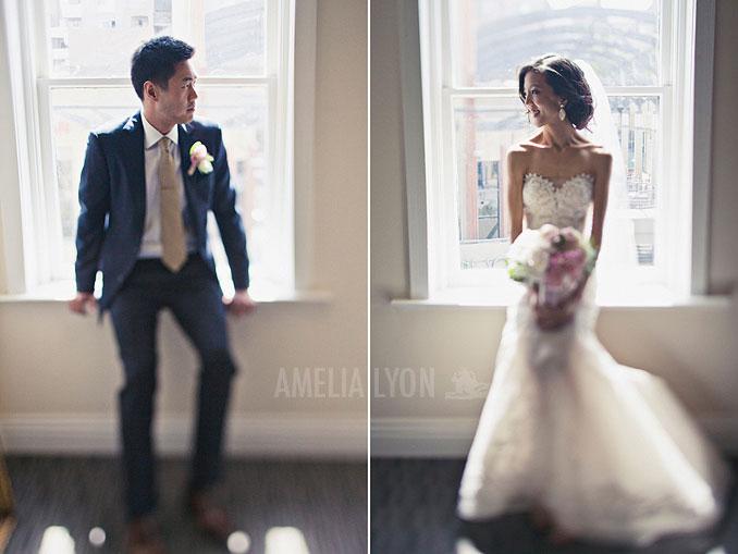 adrienne_jeffrey_wedding_longbeach_theloftonpine_amelialyonphotography_024.jpg