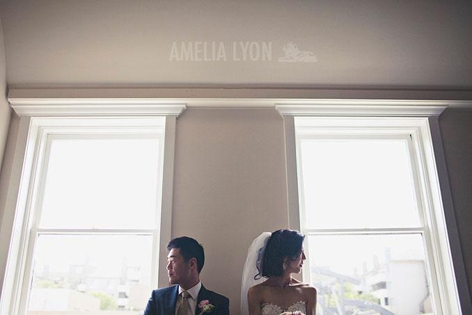 adrienne_jeffrey_wedding_longbeach_theloftonpine_amelialyonphotography_025.jpg