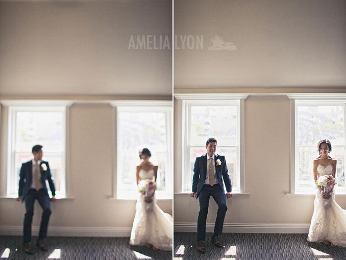 adrienne_jeffrey_wedding_longbeach_theloftonpine_amelialyonphotography_026.jpg