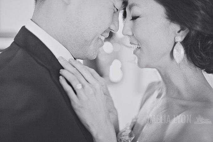 adrienne_jeffrey_wedding_longbeach_theloftonpine_amelialyonphotography_027.jpg