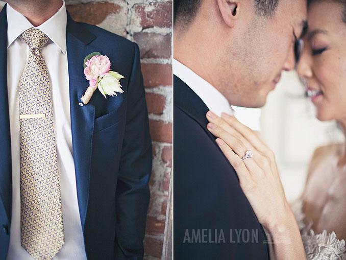 adrienne_jeffrey_wedding_longbeach_theloftonpine_amelialyonphotography_029.jpg