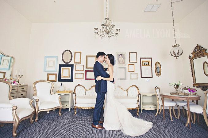 adrienne_jeffrey_wedding_longbeach_theloftonpine_amelialyonphotography_030.jpg