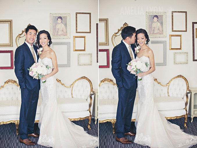 adrienne_jeffrey_wedding_longbeach_theloftonpine_amelialyonphotography_031.jpg