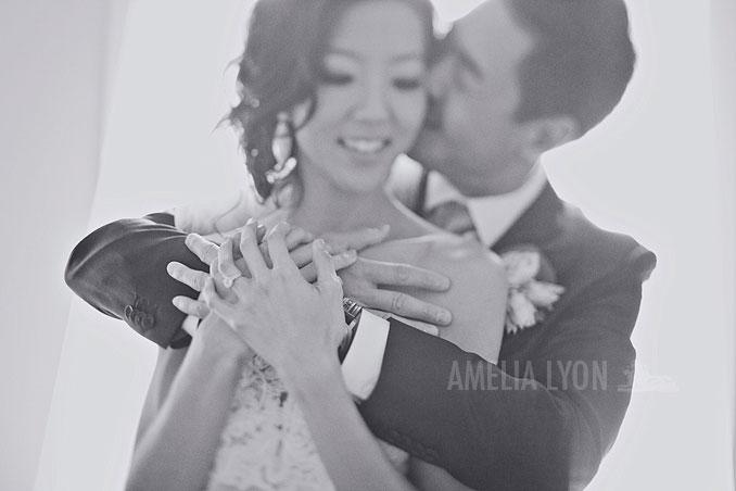 adrienne_jeffrey_wedding_longbeach_theloftonpine_amelialyonphotography_032.jpg