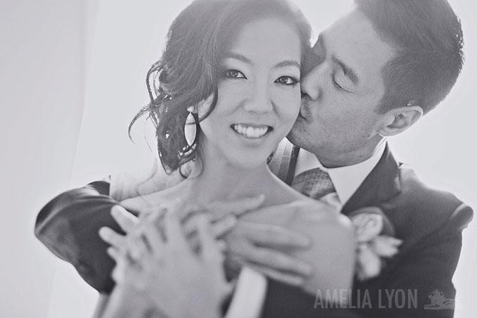 adrienne_jeffrey_wedding_longbeach_theloftonpine_amelialyonphotography_033.jpg