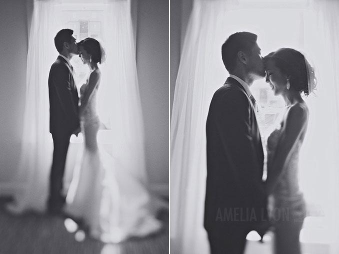 adrienne_jeffrey_wedding_longbeach_theloftonpine_amelialyonphotography_035.jpg