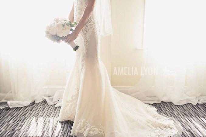 adrienne_jeffrey_wedding_longbeach_theloftonpine_amelialyonphotography_036.jpg