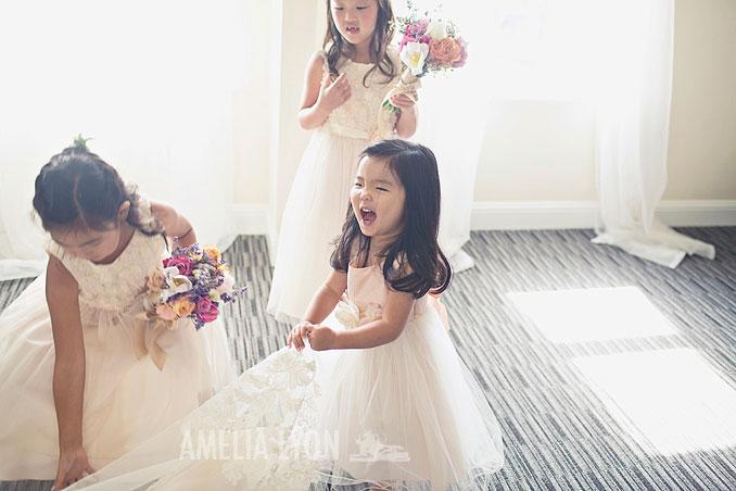 adrienne_jeffrey_wedding_longbeach_theloftonpine_amelialyonphotography_037.jpg