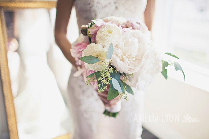 adrienne_jeffrey_wedding_longbeach_theloftonpine_amelialyonphotography_039.jpg