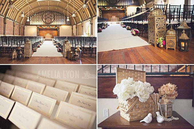 adrienne_jeffrey_wedding_longbeach_theloftonpine_amelialyonphotography_040.jpg