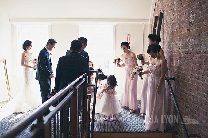 adrienne_jeffrey_wedding_longbeach_theloftonpine_amelialyonphotography_041.jpg
