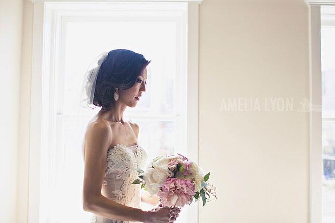 adrienne_jeffrey_wedding_longbeach_theloftonpine_amelialyonphotography_042.jpg