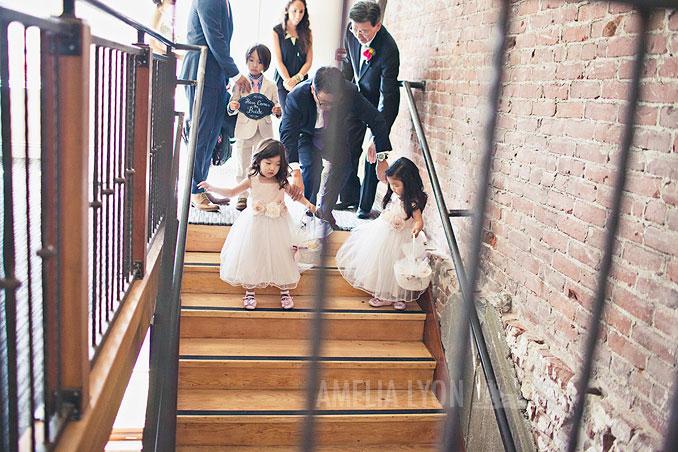adrienne_jeffrey_wedding_longbeach_theloftonpine_amelialyonphotography_043.jpg