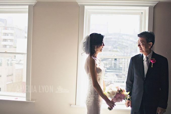adrienne_jeffrey_wedding_longbeach_theloftonpine_amelialyonphotography_044.jpg