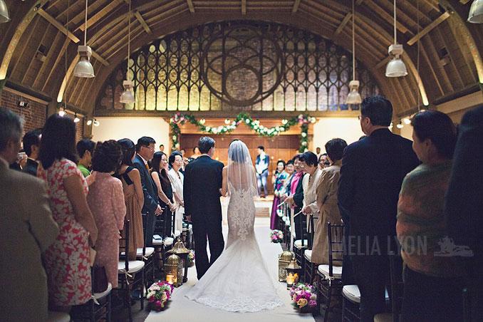 adrienne_jeffrey_wedding_longbeach_theloftonpine_amelialyonphotography_045.jpg