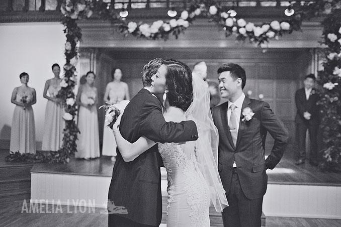 adrienne_jeffrey_wedding_longbeach_theloftonpine_amelialyonphotography_046.jpg