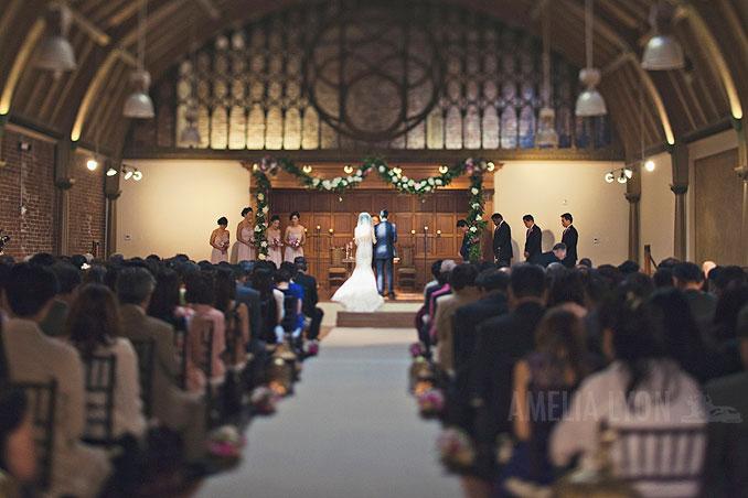 adrienne_jeffrey_wedding_longbeach_theloftonpine_amelialyonphotography_047.jpg