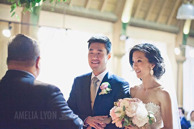 adrienne_jeffrey_wedding_longbeach_theloftonpine_amelialyonphotography_048.jpg