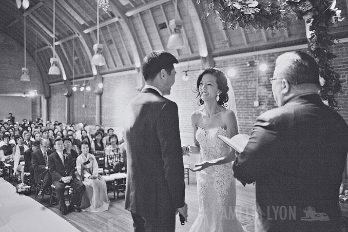 adrienne_jeffrey_wedding_longbeach_theloftonpine_amelialyonphotography_049.jpg