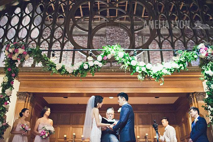 adrienne_jeffrey_wedding_longbeach_theloftonpine_amelialyonphotography_050.jpg