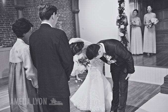 adrienne_jeffrey_wedding_longbeach_theloftonpine_amelialyonphotography_051.jpg