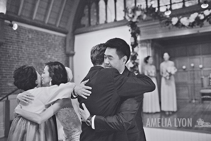 adrienne_jeffrey_wedding_longbeach_theloftonpine_amelialyonphotography_052.jpg