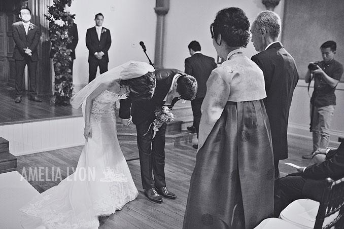 adrienne_jeffrey_wedding_longbeach_theloftonpine_amelialyonphotography_053.jpg