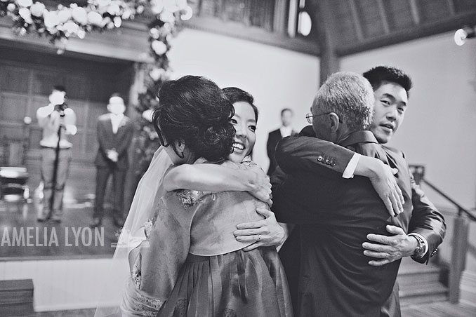 adrienne_jeffrey_wedding_longbeach_theloftonpine_amelialyonphotography_054.jpg