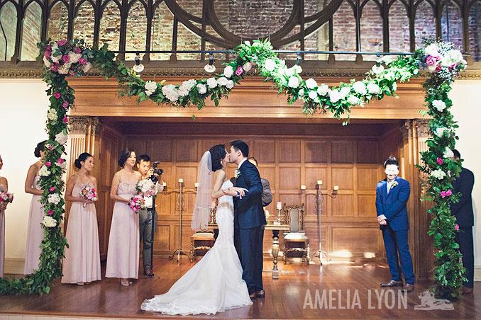 adrienne_jeffrey_wedding_longbeach_theloftonpine_amelialyonphotography_055.jpg