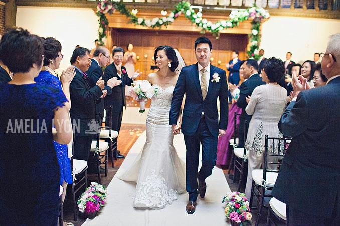 adrienne_jeffrey_wedding_longbeach_theloftonpine_amelialyonphotography_056.jpg